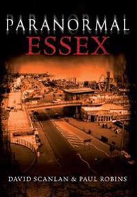 Paranormal Essex
