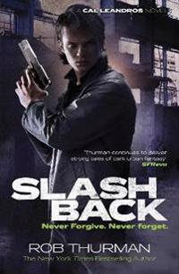 Slashback