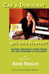 Can a Democrat Get Into Heaven?