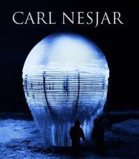 Carl Nesjar