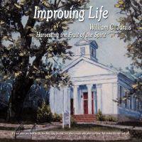 Improving Life