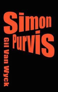 Simon Purvis