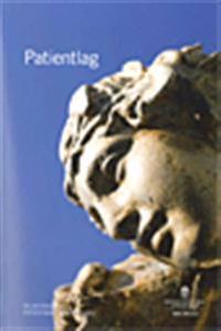 Patientlag. SOU 2013:2 : Delbetänkande från Patientmaktsutredningen
