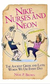 Nike, Nurses and Neon