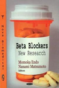 Beta Blockers