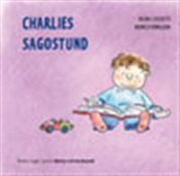 Charlies sagostund