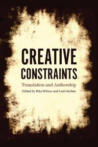 Creative Constraints