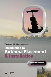 Introduction to Antenna Placement and Installation