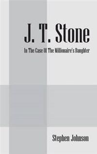 J.T. Stone