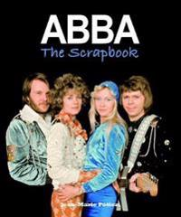 ABBA: The Scrapbook