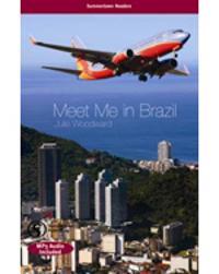 Meet Me in Brazil