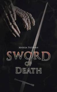 Sword of Death