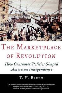 The Marketplace Of Revolution