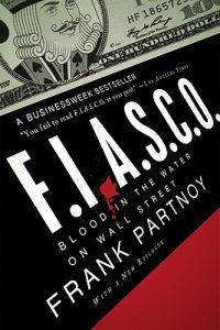 F.I.A.S.C.O.