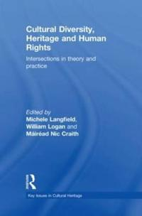 Cultural Diversity, Heritage and Human Rights