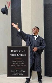 Breaking the Cycle: How Schools Can Overcome Urban Challenges