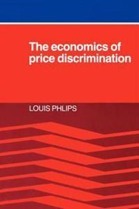 The Economics of Price Discrimination