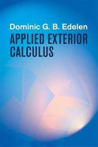 Applied Exterior Calculus