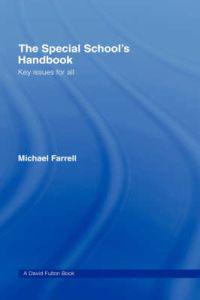 The Special School's Handbook