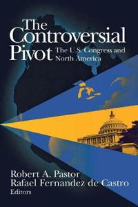 The Controversial Pivot