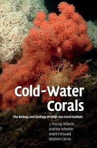 Cold-Water Corals