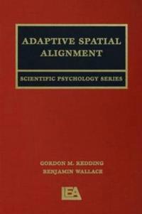 Adaptive Spatial Alignment