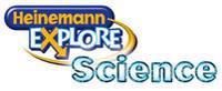 Heinemann Explore Science New Int Ed Grade 6 Readers Multi Pack