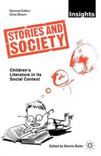 Stories and Society
