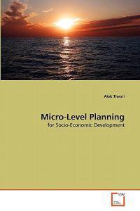 Micro-Level Planning