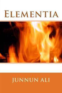 Elementia
