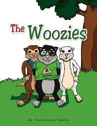 The Woozies