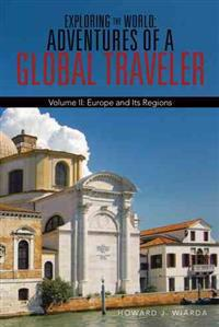Exploring the World - Adventures of a Global Traveler