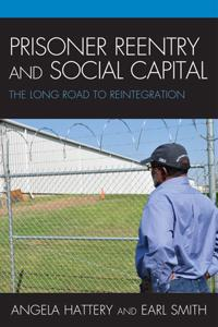 Prisoner Reentry and Social Capital