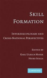 Skill Formation