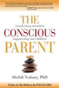 Conscious Parent