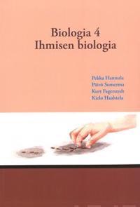 Biologia 4