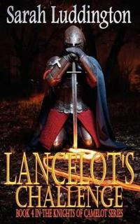 Lancelot's Challenge