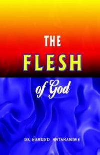 The Flesh of God