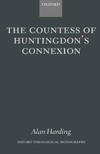 The Countess of Huntingdon's Connexion
