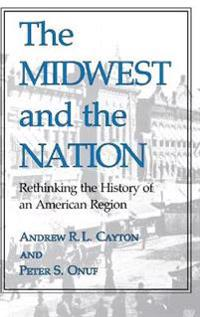Midwest and the Nation