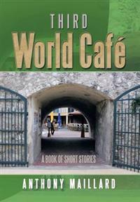 Third World Café