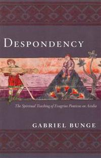 Despondency
