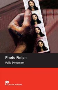 Photo Finish