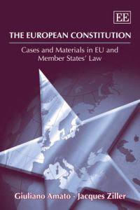 The European Constitution