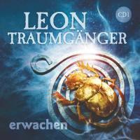 Leon Traumgänger. Komplettbox