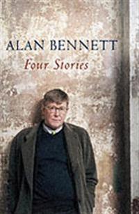 Four Stories