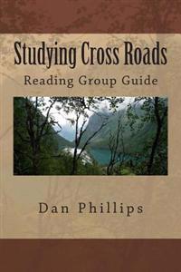 Studying Cross Roads