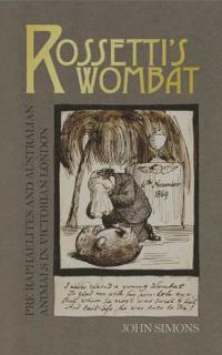 Rossetti's Wombat