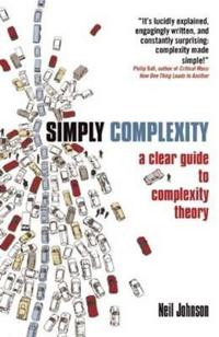 Simply Complexity