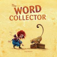 The Word Collector
